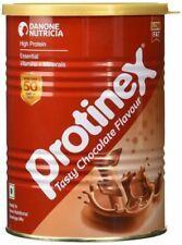 Protinex Health Supplement Chocolate Flavor For Stamina & Extra Energy 400 gm