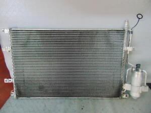 Radiatore aria condizionata condensatore VOLVO S60 30676602