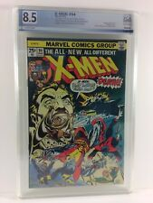 X-Men #94 1975 PGX 8.5 Ow/W Pages Great Eye Appeal
