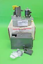 Honeywell Green Button Gas Valve Kit V4700E1007/ V4700E1023 (D36)