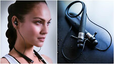Vi personal Trainer - Headset By Harman/ Kardon