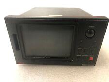 Autohelm ST50 NAVCENTER 300 Z145  Chartplotter Display Head Raymarine FREE P&P
