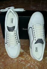 scarpa uomo nuova numero 42,5 (8,5EU; 9,5US) originale Ermenegildo Zegna