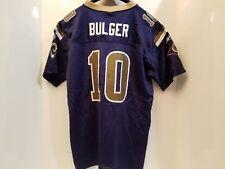 LA Rams Jersey for sale   eBay  for cheap