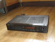 Onkyo ES-600PRO AV Surround Processor for Home Cinema Surround Sound Amplifier