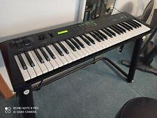 Kawai k1 Synthesizer Digital Kult Keyboard