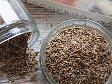 100g WHOLE CUMIN (JEERA) SEEDS,Jeera whole, for seasoning & spices
