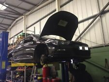 Toyota Avensis 2.2 DIESEL d4d  auto gearbox 2008-2013 recon supply and fit 2.0