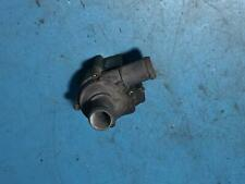 2009 Volkswagen Golf 5Q0965561B 2.0 TDI Cooling Water Pump