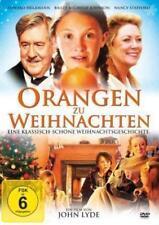 Orangen zu Weihnachten-Eine klassisch-schöne Wei (2015)