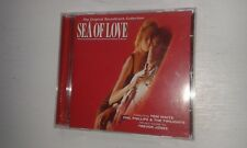 sea of love soundtrack cd inc tom waits phil phillips and the twilights