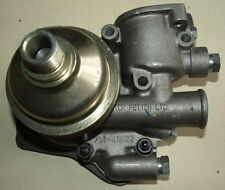 Genuine Lister Alpha LPW LPWS LPWT New Water Pump. 751-41022  750-40624 UK Stock