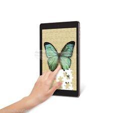 3M Tablet & eBook Reader Screen Protectors for Apple