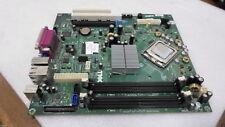 OEM Dell Optiplex 755 0DR845 Motherboard LGA775 W/ Intel Core 2 Duo FS! VERYGOOD