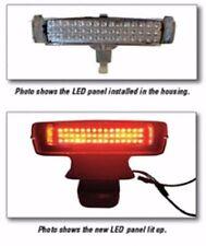 1986-1988 New G-Body Third Brake Light LED Panel