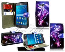 Cover e custodie Blu Samsung per Samsung Galaxy Grand