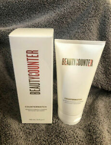 BeautyCounter Countermatch Refresh Foaming Cleanser - 5 oz
