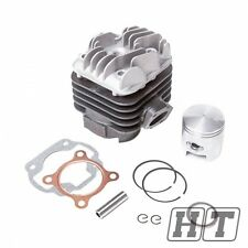 70ccm Sport cilindro-kit MXT aprilia SR sr50 ac www 50