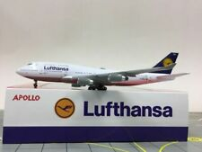RARE Aeroclassics 1 400 CONTINENTAL Airlines Airbus A300 N13983