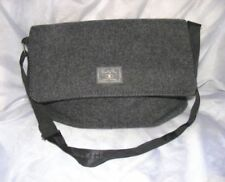 7b3e8c16be98 Lucky Brand Extra Large Bags   Handbags for Women