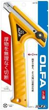 OLFA Cutter Knife 1B Model LL
