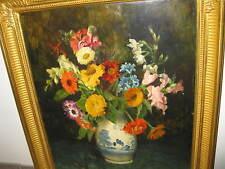 Jost Joseph, * 1875 museales fiori stile di vita