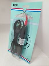 NEW Professional Head Demagnetizer for Reel to Reel Tape Deck Cassette