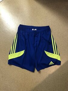 Mens Adidas Shorts Medium