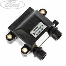 Genuine Ford Escort RS2000 Galaxy Transit Ignition Coil Pack 2.0 2.5 7053859