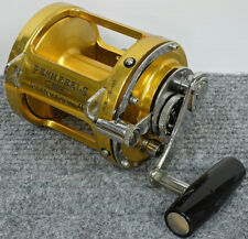🐠🐠 Penn International II 50TW Fishing Reel...Wide Spool 🐠🐠