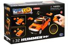 Happy Well 3D Jigsaw Puzzle Hummer H2 70 Piece New 57100 New