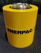 New listing Enerpac Rcs 101 10 Ton Cylinder (New No Box)