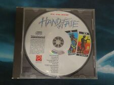 Hand of Fate - PC Game - BOXED