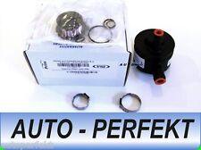 PRINS VSI Filter 2 pcs 4 cyl -  KIT Single Outlet Filter & Liquid Gasfilter