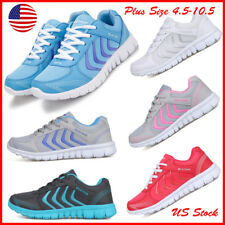Womens Sneakers Athletic Tennis Shoes Casual Walking Training Running Sport Shoe