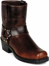 Country Road Women's Casual Boots