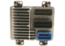 ACDelco Reman Engine Control Module ECM 19210736 Cadillac Chevrolet Pontiac 2007