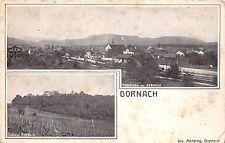 B92495 dornach switzerland