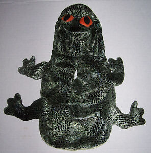 NWOT Frog Costume for Pets Size Small Dog Halloween