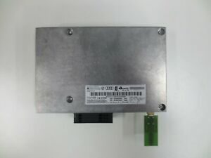 Audi A4 (B8) A5 (8T) Phone Bluetooth Interface 8T0 862 335 E (8T0 862 335 F)
