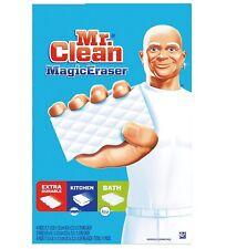 Mr. Clean Magic Eraser Sponge Variety Pack (11 ct.)