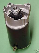Starter for Briggs and Stratton Craftsman 497596 394808