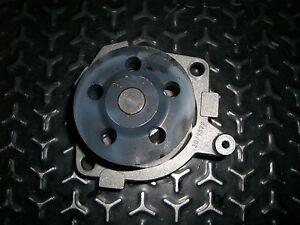 Wasserpumpe Waterpump Fiat Barchetta 1.8 16V 96 kw ORIGINAL 60608898