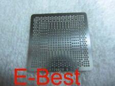 216-0774009 216-0749001 216-0774207 Heated Stencil Template