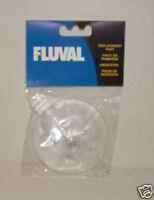 FLUVAL 304/404 EXTERNAL FILTER IMPELLER COVER A20155