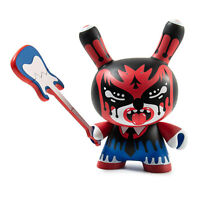 Kidrobot Zmirky Klonek 5 Inch Dunny Figure NEW IN STOCK Collectible