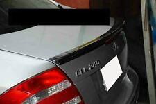 Rear boot trunk Spoiler for Mercedes CLK class W209 2005+