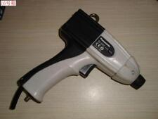 Panasonic EC-G02 Pulse Air-Gun Ionizer For Static Control Devices