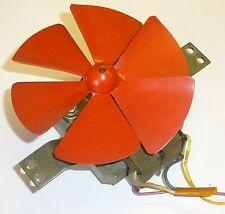 Ventilator Lüfter mit 220 Volt Motor ( Mod 2 )