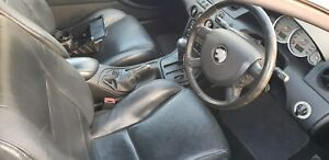 FORD COUGAR 1998-2002 LEFT OR RIGHT FRONT SEAT